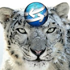 MacFusion & Snow Leopard